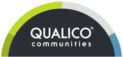 qualico-communities-logo-2