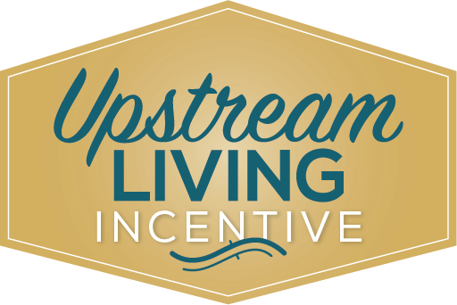 Upstream Living Incentive - Taylor Farm